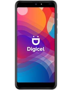 Digicel DL3 PRO