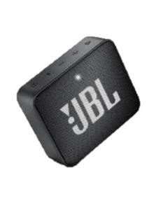 JBL GO2-Black