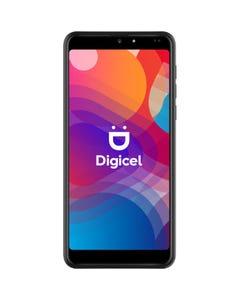Digicel DL3 Plus Pro